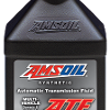 Signature Series Synthetic Multi-Vehicle Automatic Transmission Fluid
