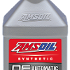 OE Synthetic Multi-Vehicle Automatic Transmission Fluid