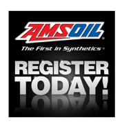 AMSOIL Dealership business opportunity