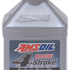 10W-40 Synthetic Marine 4-Stroke Engine Oil